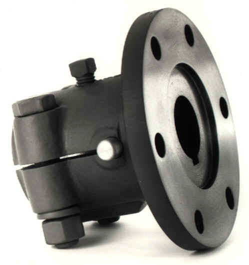two wheeler withj propeller shaft Two wheeler parts manufacturer in bangalore karnataka india - clamp international is a top most manufacturer of two wheeler parts from bangalore,wholesale two wheeler.